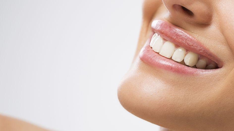 Salute dei denti e igiene orale: quello che non sapevi!