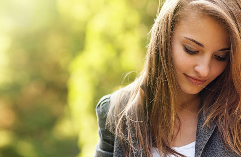 Sem vergonha de ser feliz: como vencer a timidez?