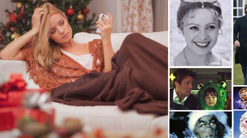 Test: Welchen Weihnachtsfilm musst du dir dieses Jahr unbedingt anschauen?