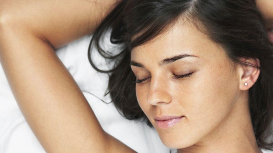 L'Oréal Paris e alfemminile: leggi le opinioni di Crema-Olio Notte Effetto Maschera