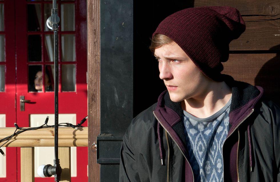 Emmerdale 22/12 - A shock for Aaron