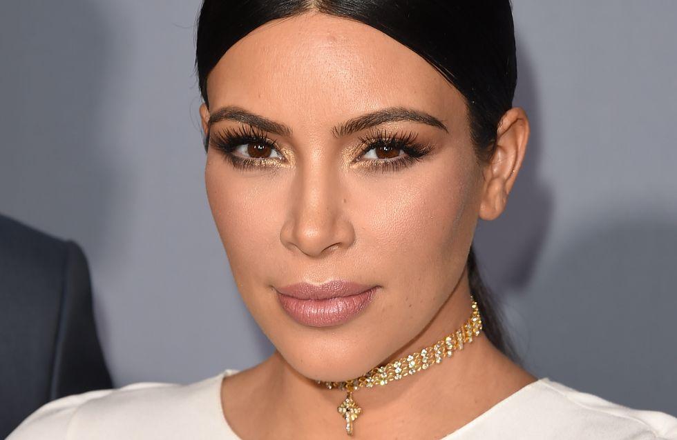 Kim Kardashian va-t-elle encore agrandir sa famille ?