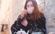 Victoria, 22 ans, à la tête du blog Laugh of Artist