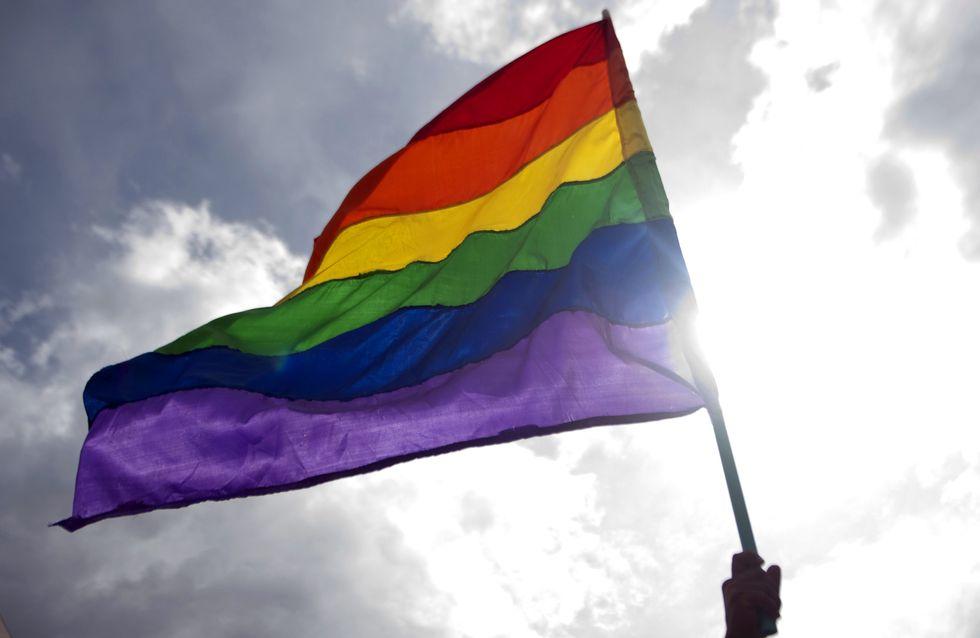 Une Marocaine homosexuelle appelle à la tolérance à visage découvert (Vidéo)