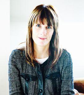 Stéphanie Wismer Cassin, fondatrice de Biilink : Entreprendre, ce n'est pas un