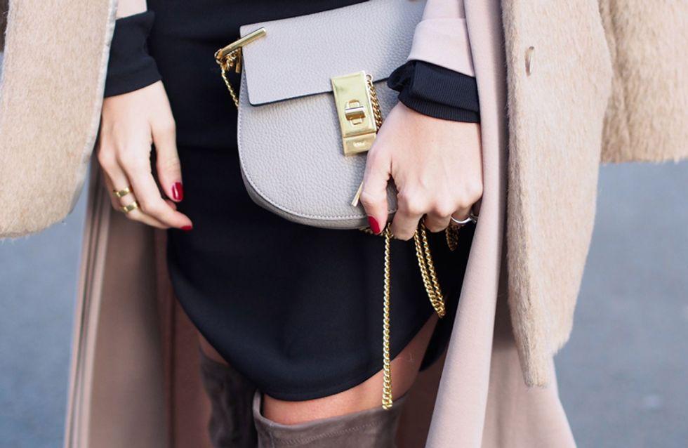 La moda que ha triunfado en 2015