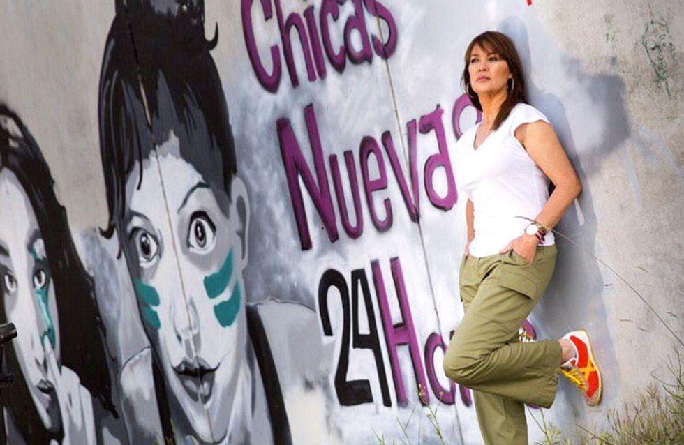 El documental sobre la explotación sexual y trata de mujeres que ha conseguido colarse en los Goya