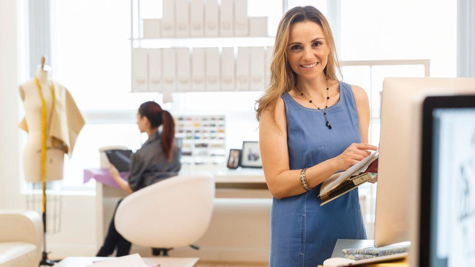 Dress code professionnel : 3 conseils pour être bien dans sa peau et dans son job