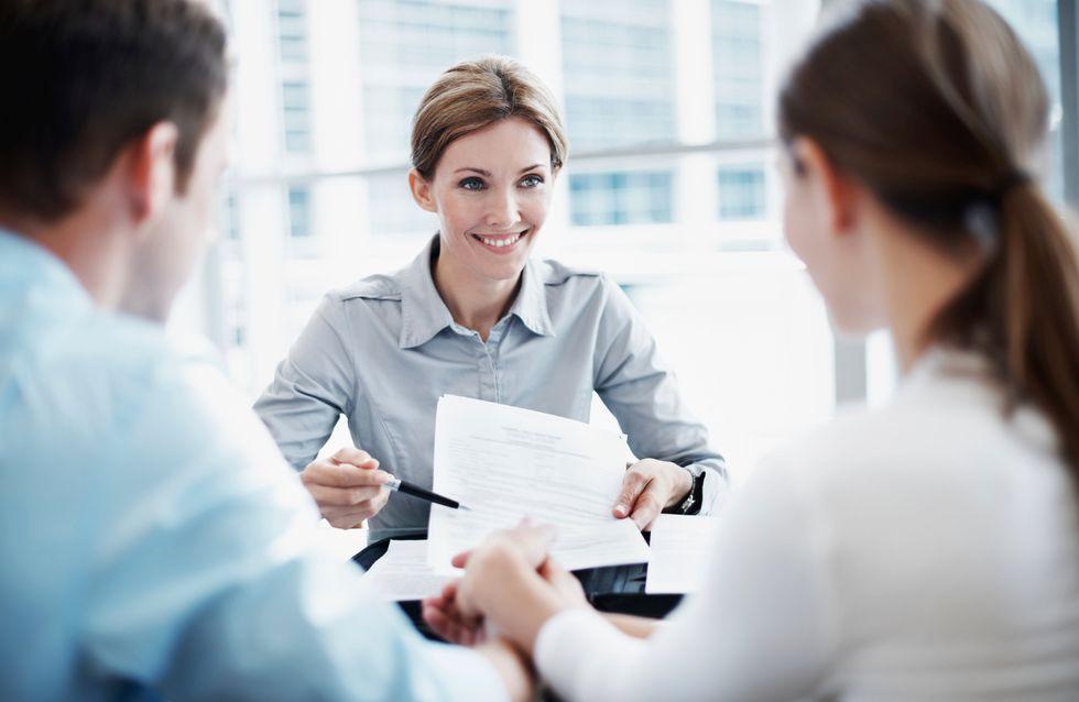 Négocier son salaire : 14 règles à connaître!