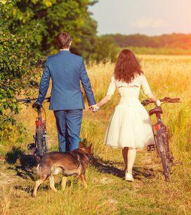 Pour ou contre les contrats de mariage ?