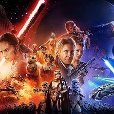 """10 motivos pelos quais """"O Despertar da Força"""" talvez seja o melhor filme da saga"""