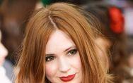 Trucco per rosse: 15 idee di make-up perfetto per le donne dai capelli ginger!