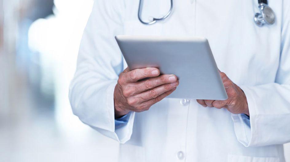 Infórmate bien: 4 pasos a seguir ante una posible negligencia médica
