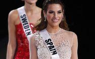 Miss Universo 2016: todas las fotos del certamen