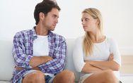 Comment se déroule une procédure de divorce ?