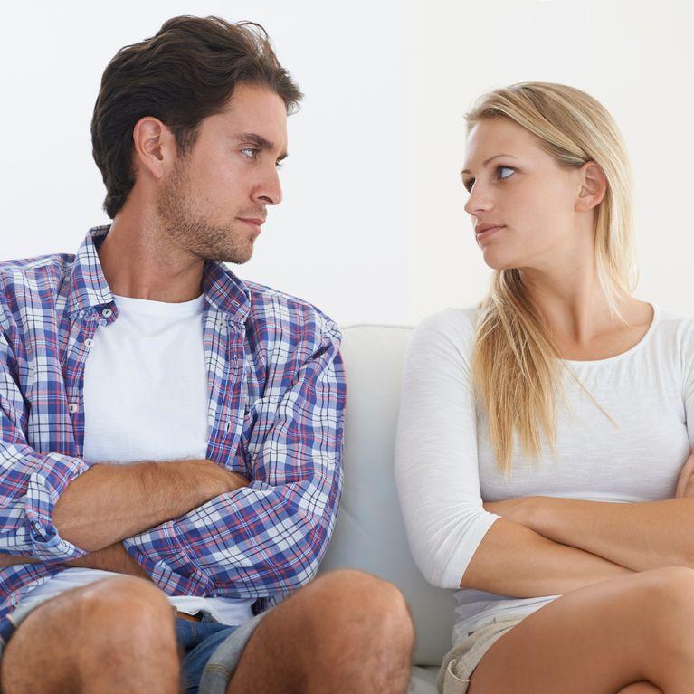 meilleurs conseils pour la datation après le divorce applications de branchement de texte