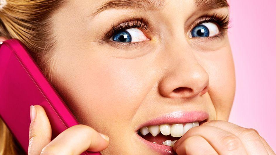 Roer as unhas: conheça os prejuízos e as soluções para se livrar do mau hábito