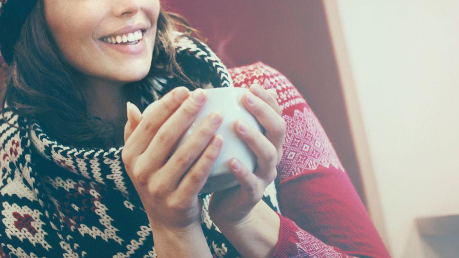 Tanne & Zimt: 10 Gerüche, die dich sofort in Weihnachtsstimmung versetzen, wetten?