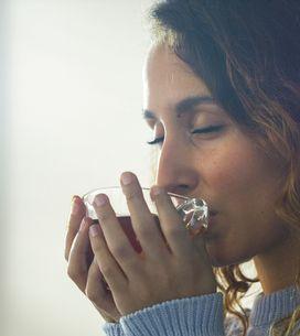 10 aliments détox pour te sentir au top après les fêtes