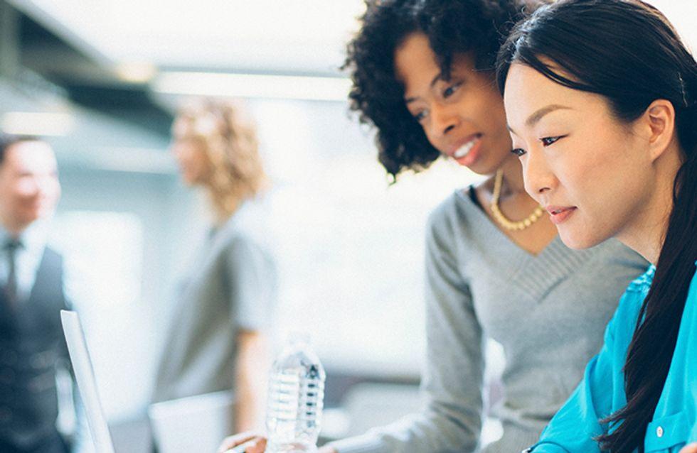 6 coisas que podem atrapalhar sua produtividade