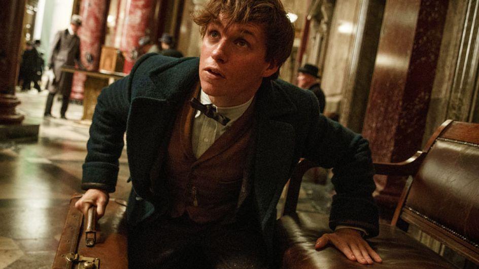 ¡Qué ganas! Cinco grandes libros que serán película en 2016