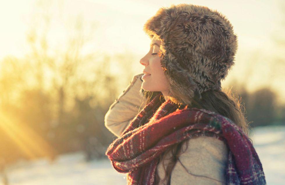 Propósitos de Año Nuevo originales para cambiar tu vida en el 2020