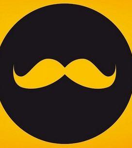 Golden Moustache s'empare de W9 ce soir pour un prime spécial parodies