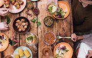 Propósitos de Año Nuevo: 14 alimentos que no debes comer en 2017