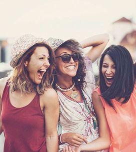Despedida de soltera en Valladolid: una para cada tipo de chica