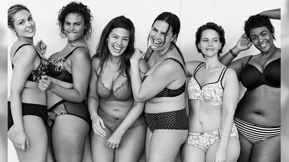 #gostrong: 10 Geschichten, die beweisen, dass 2015 das Jahr der Powerfrauen war