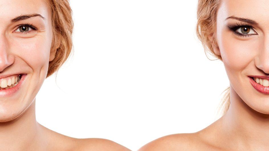 Consigli beauty: 5 cose da fare assolutamente per affrontare il nuovo anno