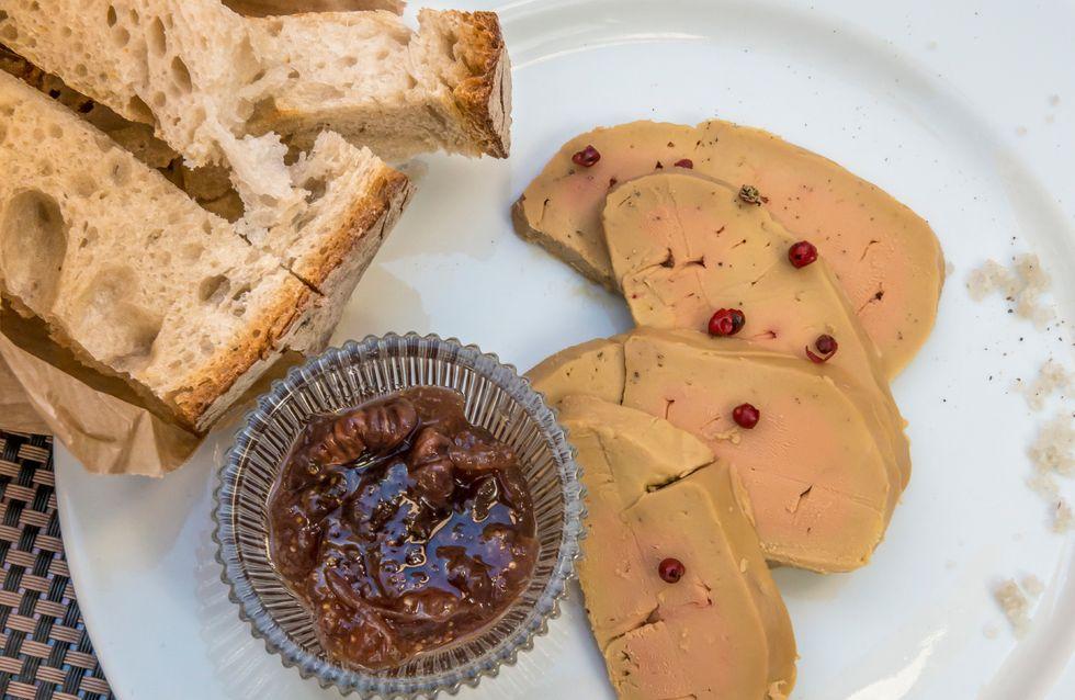 Votre confiture d'oignons maison, l'alliée parfaite du foie gras