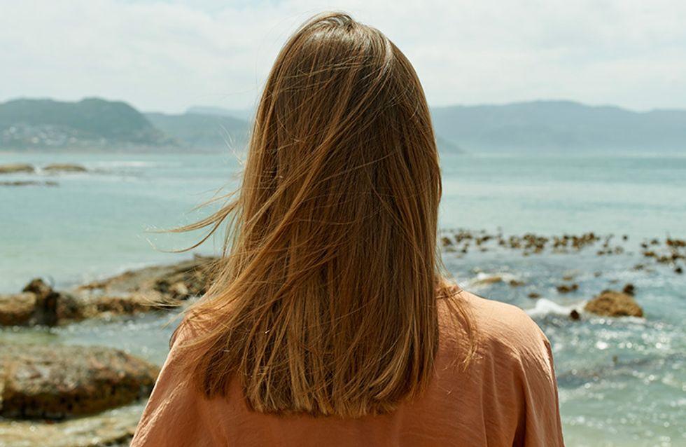 10 coisas pelas quais você não deveria pedir desculpas
