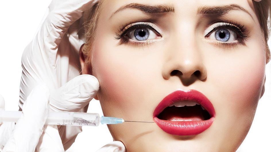 ¿Qué tratamientos médico-estéticos son los más indicados a cada edad?