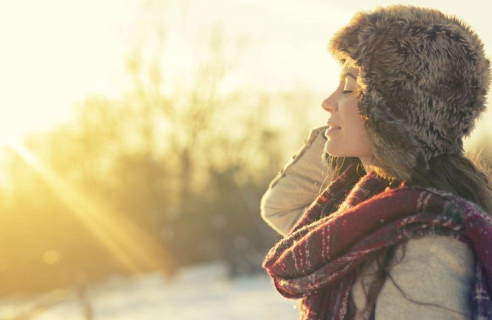 Proteggi la pelle dal sole anche in inverno: scegli creme e make up con filtri UV