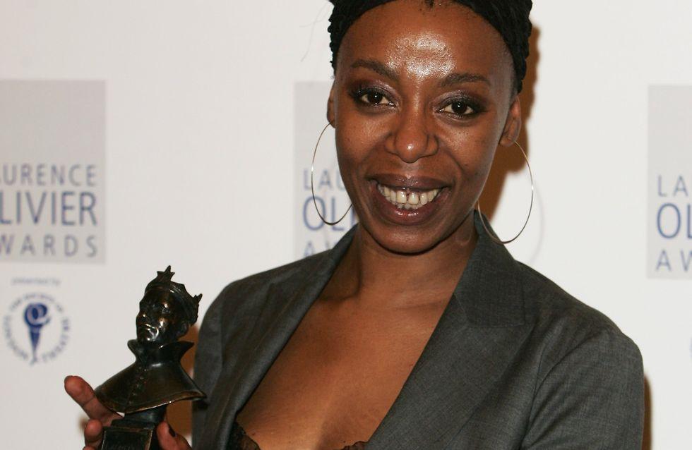 La femme de la semaine : Noma Dumezweni, la nouvelle Hermione