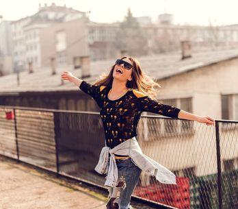 10 bonnes idées pour retrouver rapidement la ligne après les réveillons