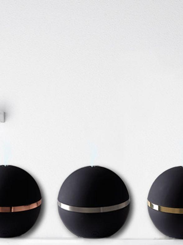10 tips voor een huis dat lekker ruikt