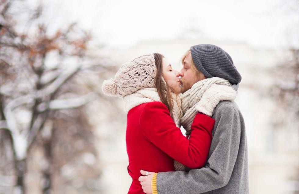 Endlich Liebe! Die wichtigsten Regeln für dein Dating-Glück 2016