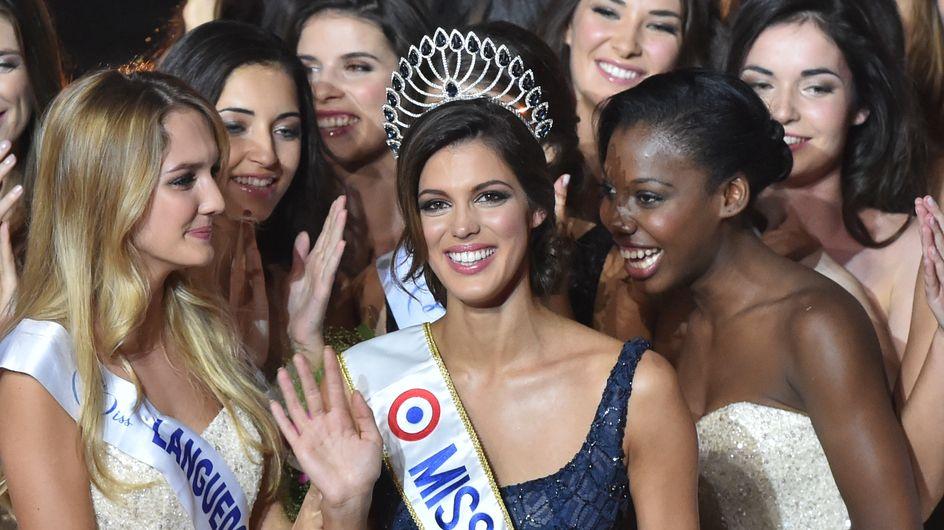 A quoi ressemble le petit ami de Miss France 2016 ?