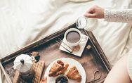 15 cosas que no debes hacer a diario