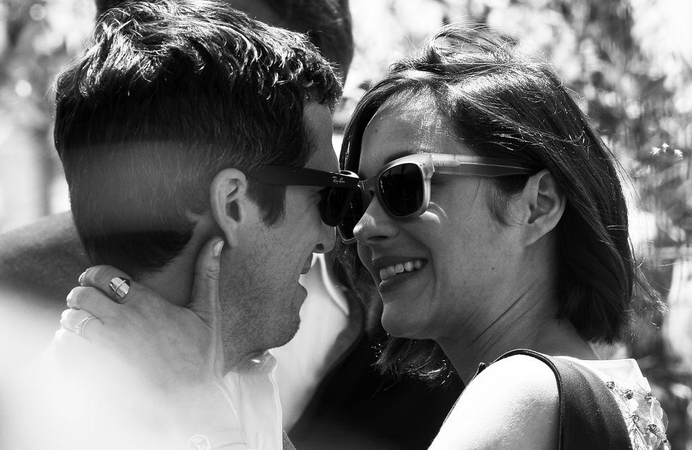 Quel est le secret de ces couples de stars qui durent ?