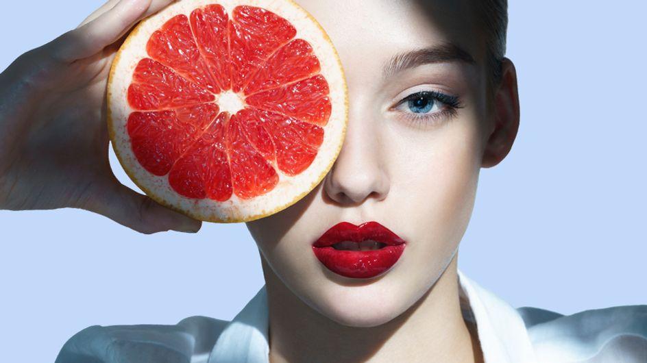 Es spannt & zieht? Die besten DIY-Gesichtsmasken für trockene Winterhaut