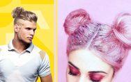 Bye bye 2015! Diese Beauty-Trends wollen wir im neuen Jahr nicht mehr sehen