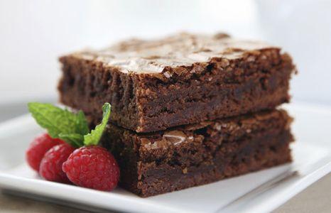 Kuchen & Süßigkeiten