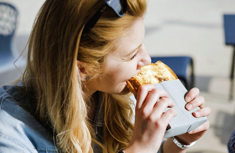 No-go oder doch in Ordnung? Die Wahrheit über Kohlenhydrate bei einer Diät