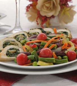 Régime anti-cholestérol : quels aliments nous veulent du bien ?