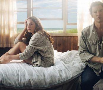 Cómo afrontar una infidelidad: siete pasos para superarlo
