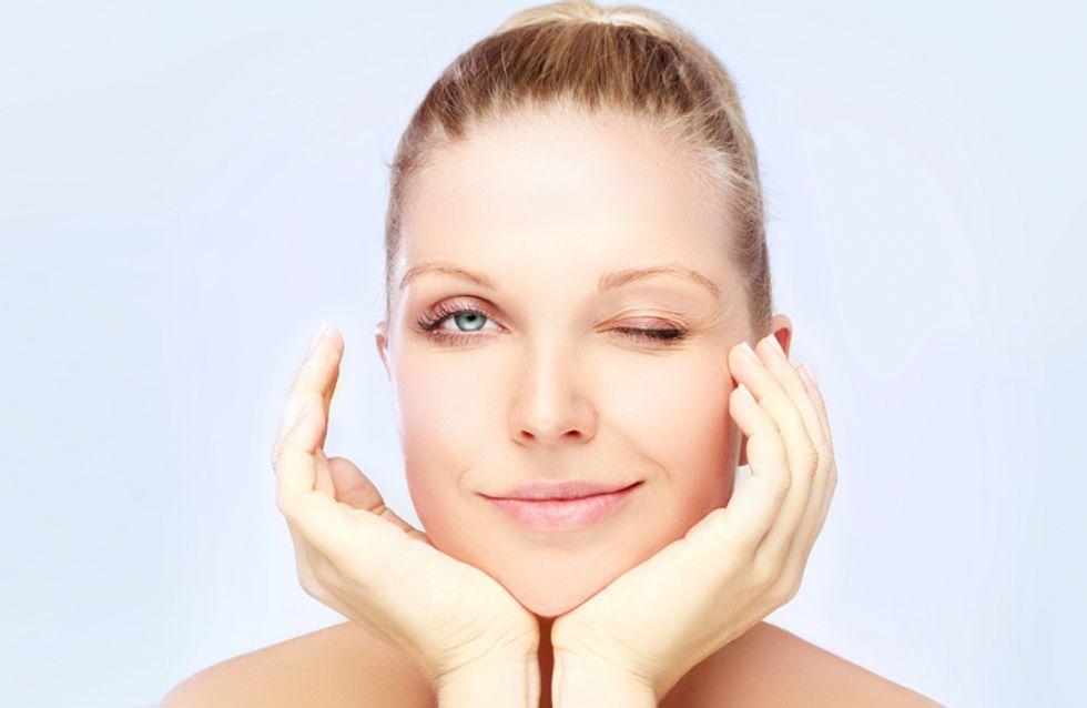 Las expertas opinan sobre el dispositivo de limpieza facial Luna y los limpiadores de día y noche de Foreo