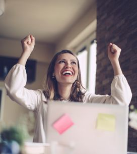 5 Ways To Gain More Confidence